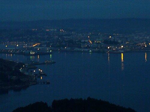 Más Ferrol