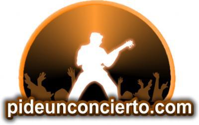 Llega Pideunconcierto.com!!